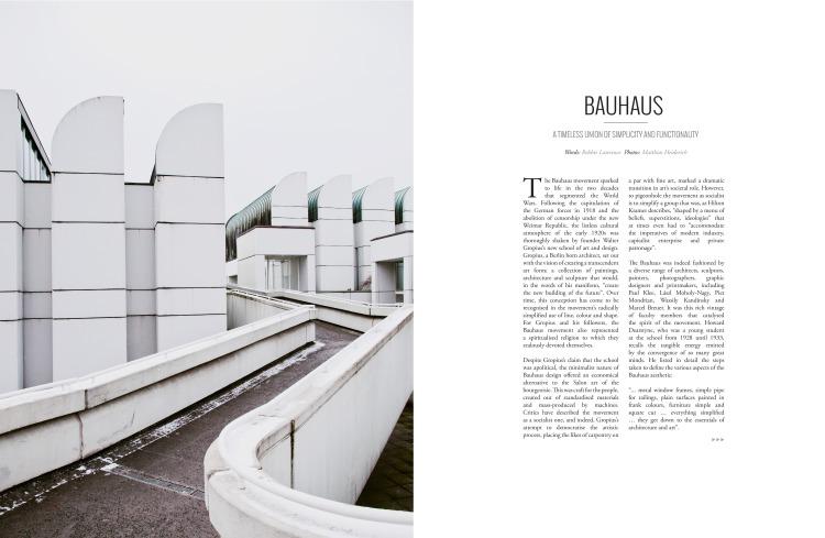 bauhaus-page-0