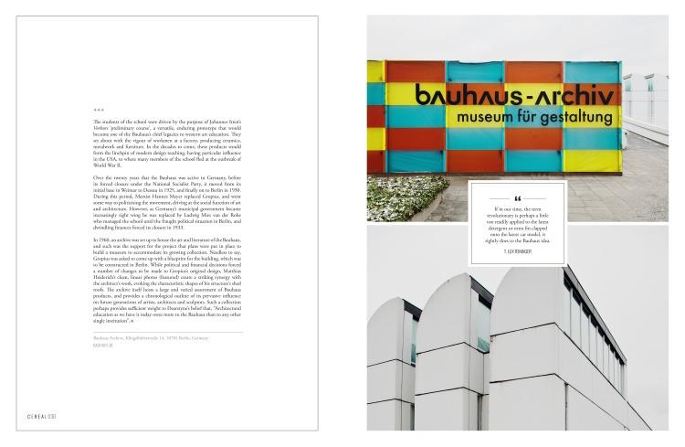 bauhaus-page-1