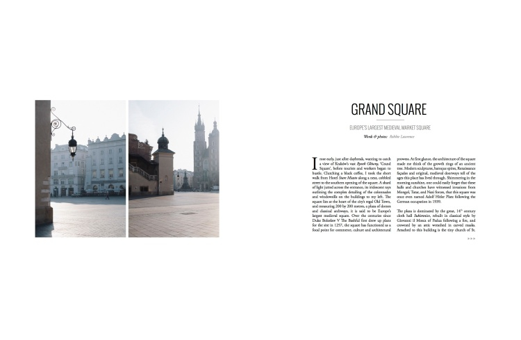 VOLUME4_MarketSquare2